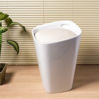 Banco-de-plastico-estofado-50cm-branco-Coisas-e-Coisinhas-1563858