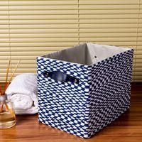 Kit-de-cestos-3-unidades-1008L-algodao-azul-Coisas--Coisinhas-1598392