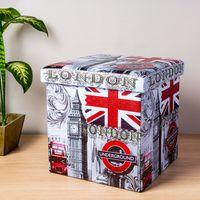 Puff-de-PVC-com-tampa-38cm-London-Branco-Coisas--Coisinhas-1599640