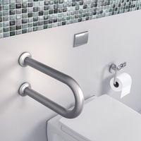 Barra-de-seguranca-lateral-fixa-30cm-aluminio-Sicmol-1607227