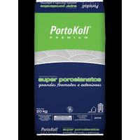 Argamassa-Portokoll-Grandes-Formatos-20kg-1108220