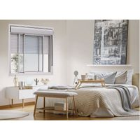 Janela-veneziana-3-folhas-Alumifort-120x150x118cm-branca-Sasazaki-1119435