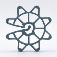 Espacador-circular-Mao-na-Obra-C20-20mm-24-unidades-1305450