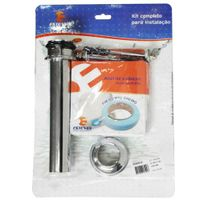 Kit-de-instalacao-para-bacia-convencional-Esteves-1283960
