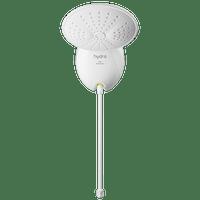Chuveiro-eletronico-Star-220V-7700-branco-Hydra-1370626