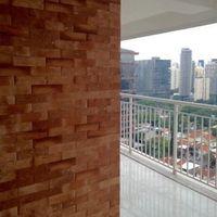 Revestimento-de-parede-bold-65x23cm-Abbey-Road-Portobello-1408879