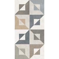 Revestimento-de-parede-Portinari-Blues-Cubic-Mix-Lux-acetinado-retificado-C--291cm-x-L--584cm-misto-1432265