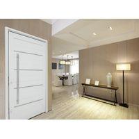 Porta-pivotante-esquerda-Aluminium-2235x1262cm-com-lambri-friso-e-puxador-branca-Sasazaki-1432591