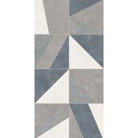 Revestimento-de-parede-Portinari-Blues-Abstract-Mix-Lux-acetinado-retificado-C--291cm-x-L--584cm-misto-1431978