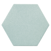 Porcelanato-Portinari-Love-Hexa-BL-brilhante-retificado-C--174cm-x-L--174cm-azul-1436147