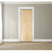 Porta-montada-Sidney-Pinus-com-ferragens-C--210-cm-X-L--70-cm-Esq-1447467