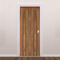 Porta-montada-Sidney-Pd-Imbuia-com-ferragens-C--210-cm-X-L--82-cm-Esq-1452959