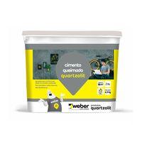 Revestimento-acrilico-semi-brilho-cimento-queimado-cinza-45Kg-Quartz-1583190