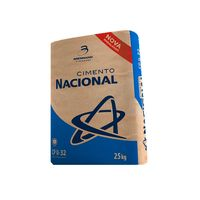 Cimento-CP-II-25kg-cinza-Nacional-1584537