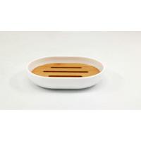 Saboneteira-de-bancada-plastico-branco-Blanc-Coisas-e-Coisinhas-1595440