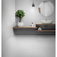 Piso-ceramico-55560-acetinado-bold-55x55cm-branco-lustre-Rocha-Forte-1598260