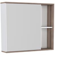 Espelheira-de-sobrepor-Caete-Moema-524x132cm-branco-e-tamarindo-Cozimax-1607600