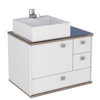 Gabinete-de-banheiro-sem-cuba-Moema-425x60cm-branco-e-tamarindo-Cozimax-1607715
