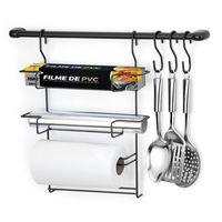 Organizador-de-cozinha-Arthi-Kit-6-de-aco-Cook-Home-1621068