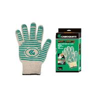 Luva-Oven-Glove-Carbografite--Verde-1631560