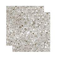 Porcelanato-Itagres-Terraza-Grey-acetinado-retificado-C--60cm-x-L--60cm-cinza-claro-1633627