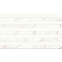 Revestimento-de-parede-Royal-Gres-Bela-Vista-acetinado-retificado-C--31cm-x-L--56cm-branco-1635530