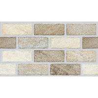 Revestimento-de-parede-Royal-Gres-Laguna-Plus-acetinado-bold-C--32cm-x-L--57cm-1635565