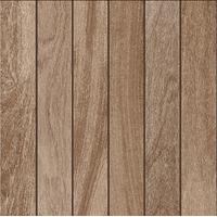 Piso-ceramico-Royal-Gres-Kaffe-Plus-acetinado-bold-C--62cm-x-L--62cm-madeira-1635662