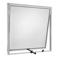 Janela-Maxim-Ar-Esquadrisul-de-aluminio-1-folha-Ecosul-A--60cm-x-C--60cm-branca-1621211