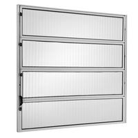 Janela-basculante-Esquadrisul-de-aluminio-1-secao--Ecosul-A--80cm-x-C--80cm-branco-1621254