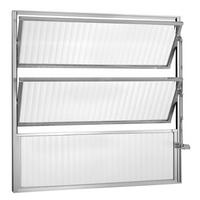 Janela-basculante-Esquadrisul-de-aluminio-1-secao--Ecosul-A--60cm-x-C--60cm-brilhante-1621262