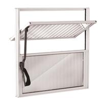 Janela-basculante-Esquadrisul-de-aluminio-1-secao--Ecosul-A--40cm-x-C--40cm-branco-1621246