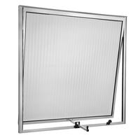 Janela-Maxim-Ar-Esquadrisul-de-aluminio-1-folha-Ecosul-A--60cm-x-C--60cm-brilhante-1621220