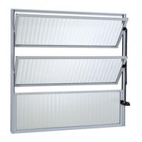 Janela-basculante-Esquadrisul-de-aluminio-1-secao--Ecosul-A--60cm-x-C--60cm-branco-1621238