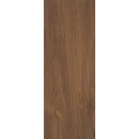 Piso-laminado-Durafloor-de-click-Spot-Ipe-Ambar-C--1340cm-x-L--187cm-madeirado-1626060