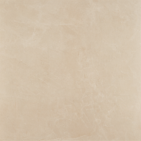 Porcelanato-Portobello-Temps-Hit-Camel--Natural-Retificado-C--80-cm-X-L--80-cm-1625063