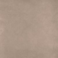Porcelanato-Portobello-Temps-Hit-Fendi-Natural-Retificado-C--80-cm-X-L--80-cm-1625071