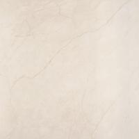 Porcelanato-Portobello-Temps-Spezia-Bianco-Natural-Retificado-C--80cm-X-L--80-Cm-1625101