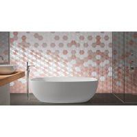 Porcelanato-Portinari-Love-Hexagonal-matte-bold-C--174cm-x-L--174cm-rosa-claro-1621602