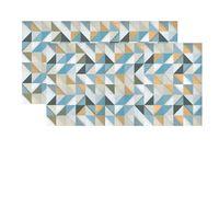 Revestimento-de-parede-Itagres-Samba-Mix-acetinado-retificado-C--46cm-x-L--93cm-mix-color-1633651
