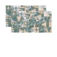 Porcelanato-Itagres-Alvorada-Regia-acetinado-retificado-C--50cm-x-L--1007cm-colorido-1633643