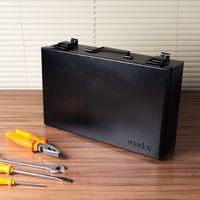 Caixa-para-ferramentas-maleta-40x25cm-amarela-e-preta-Vonder-1509152