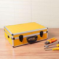 Caixa-para-ferramentas-maleta-MFV312-36x16cm-amarela-e-preta-Vonder-1509179