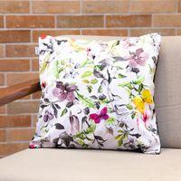 Capa-de-almofada-suede-Floral-45x45cm-Combinatta-1543113