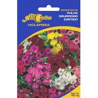 Semente-All-Garden-Phlox-Drummond-Sortido-1557912