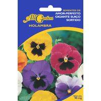 Semente-All-Garden-Amor-Perfeito-Gigante-Suico-Sortido-1559621