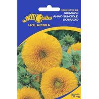 Semente-All-Garden-Girassol-Anao-Sungold-Dobrado-1558420