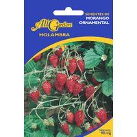Semente-All-Garden-Morango-Ornamental-1558579
