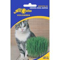 Semente-Grama-dos-Gatos-All-Garden-1560336