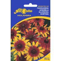 Semente-All-Garden-Margarida-Amarela-Gloriosa-Sortida-1558625